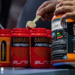 Guida alle proteine in polvere